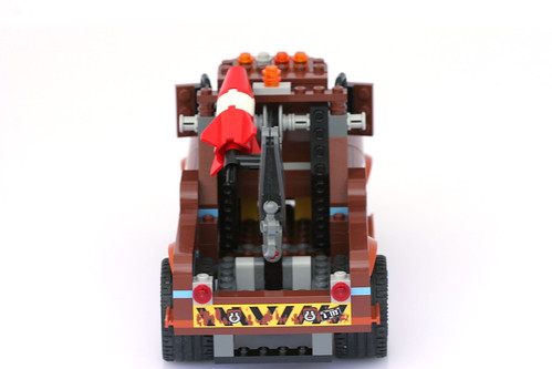 8677 Ultimate Build Mater - 5