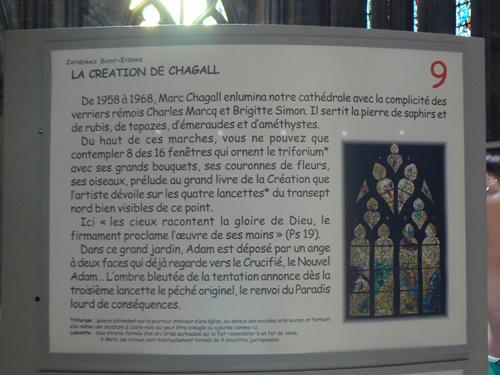 vitraux chagall metz 1.jpg