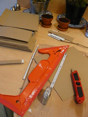 2. Tools