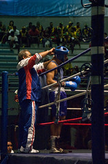 NC 2011, tournoi de boxe (fabvirge) Tags: sport ring nouvellecaldonie newcaledonia boxe noumea 2011 nouma nc2011 14e14mesxivexivmesquatorzimesjeuxdupacifique14thxivthfourteenthpacificgames