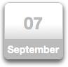 Sept. 7