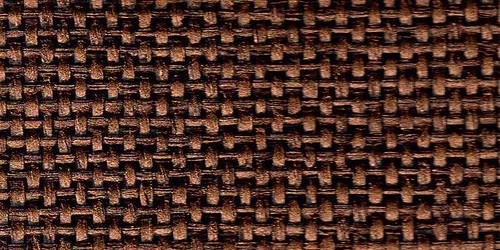 Stardust 66-503-55 Bronze by KOTHEA