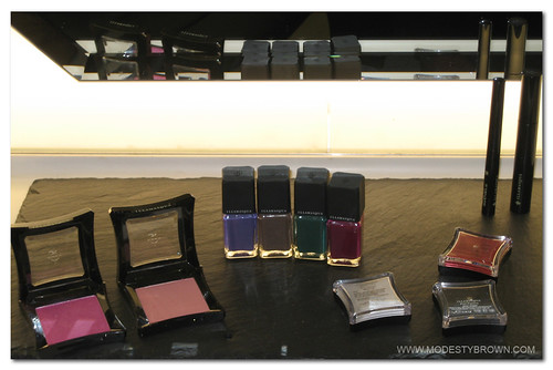 Illamasqua+Theatre+Nameless7