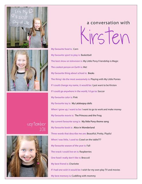 kirsteninterview2011-2
