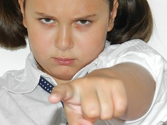 Angry girl (m-weil) Tags: family famille school white playing eye face writing work warning out children point amigo photo interesting eyes education child play desk bureau expression main bad tie anger yeux kind communication business entertainment busy management together ami doigt thinking feeling signalisation blanche amis enfant ensemble weiss fille blanc enjoying complicity criture cole schule visage regard jeu paix tempered complicit mchant chemise rentre montrer dispute jeux jouer colre relation cravatte