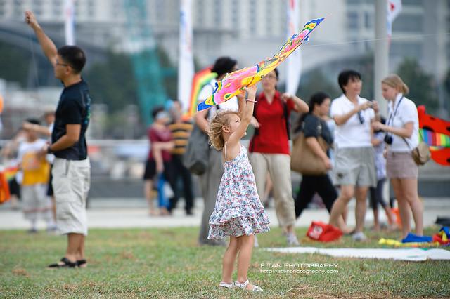 Kite Festival - 038