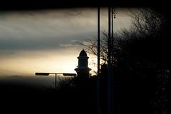 #850C1988-Dusk time prayer (Zoemies...) Tags: sunset evening dusk mosque balikpapan zoemies