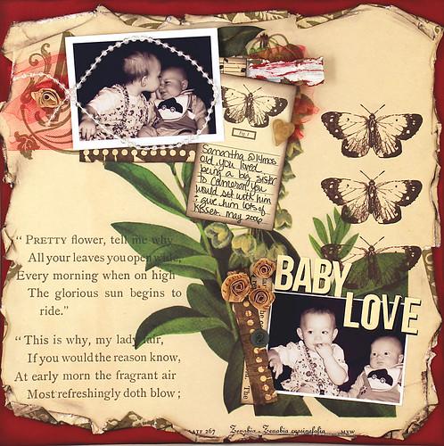 LRC_BabyLove