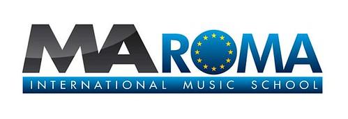 music academy - scuola di musica roma