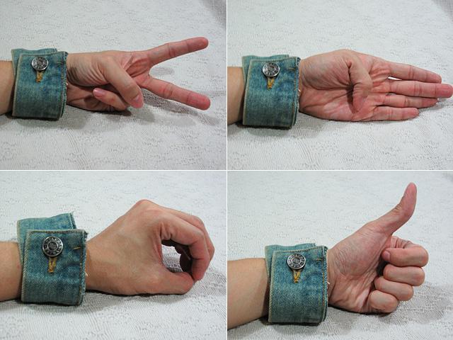 DIY-denim-vest-and-air-cuffs-05
