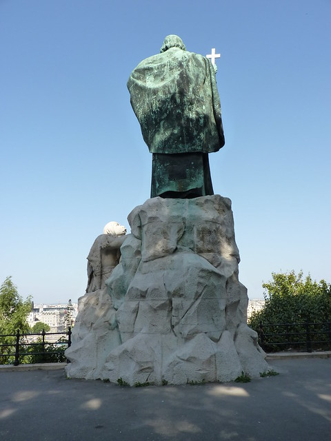 Budapest 08'11 (036)