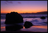 The Pacific (Corsey21) Tags: sanfrancisco california sunset canon pacificocean 7d gnd efs1755mmf28isusm marshallbeach