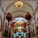 Parroquia de la Asunción de María (Coatepec Harinas) Estado de México,México