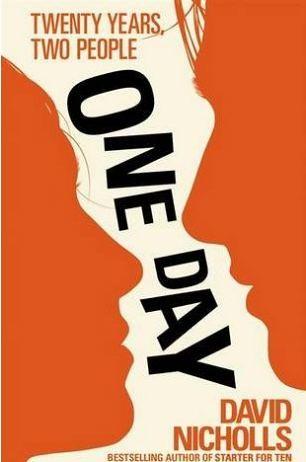 oneday2