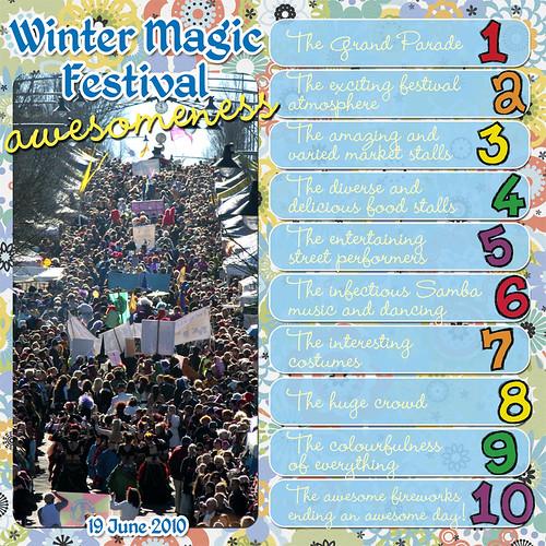WinterMagicFestivalAwesomeness