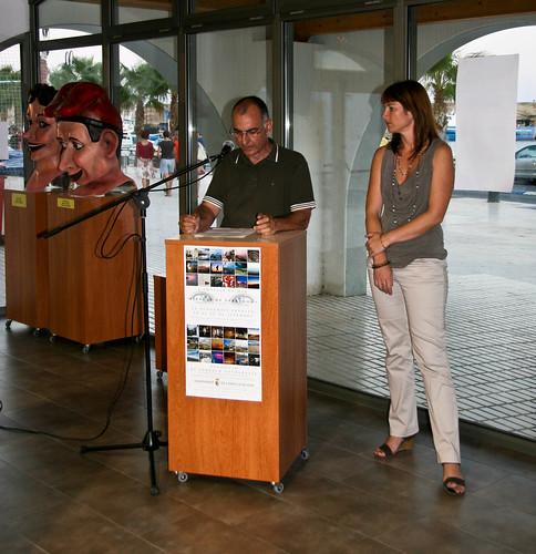 Mirades de Tarragona 3