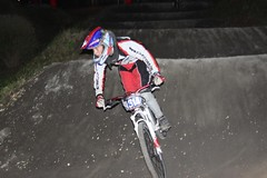 IMG_6373 (Veloclub Leibstadt - Florian Grtner) Tags: sdc sddeutscher4crosscup sixpack 4cross fourcross mtb aichwald