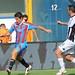 Calcio, Genoa-Catania: presentazione della gara