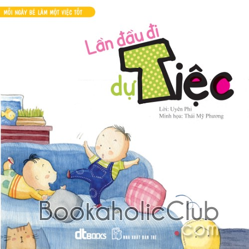 DTbooks - lan-dau-di-du-tiec