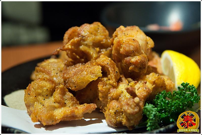 2011-09-08-歐卡桑家味料理 (16)