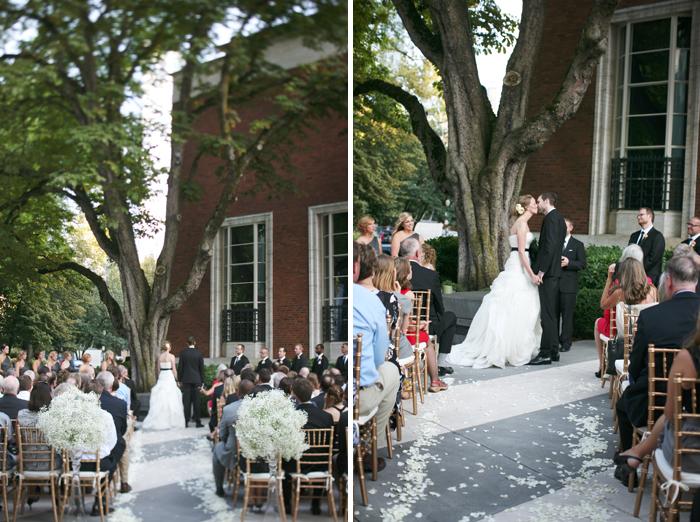 Forrette_Portland_Wedding011