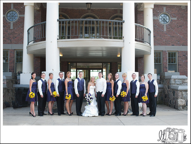 stlouis_wedding_photography33
