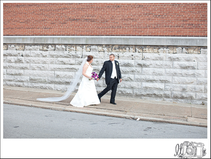 anderson_stlouis_wedding_photography18