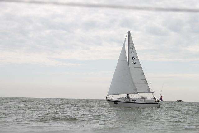 Sailing_trip2
