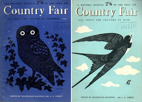 country-fair1