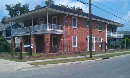 8201 Pritchard Place $389,000