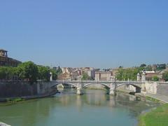 Rome_DSC03148