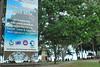 Pantai Teluk Batik, Perak