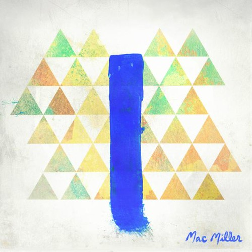 mac-miller-blue-slide-park-artwork