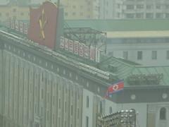 RIMG0050 (pohang) Tags: grdigital ricoh northkorea pyongyang dprk grd   grd2   grandpeoplesstudyhouse grdii