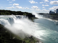 Another Niagra Falls Shot (bill.fu) Tags: niagra falls 100views 200views fu maidofthemist soe naturesfinest 2011 mywinners abigfave aplusphoto blinkagain bestofblinkwinners blinkagainsuperstars blinksuperstar blinksuperstars