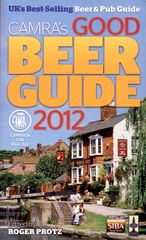 Picture of Category Good Beer Guide 2012