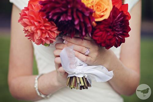 Klegg Wedding 742