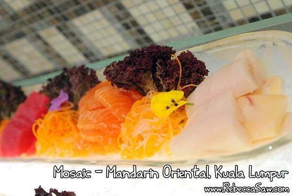 Mosaic- Mandarin Oriental, Kuala Lumpur-67