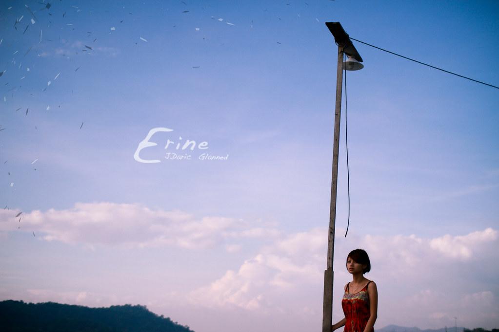 Erine-7
