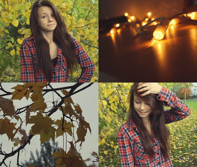 Picnik collage123