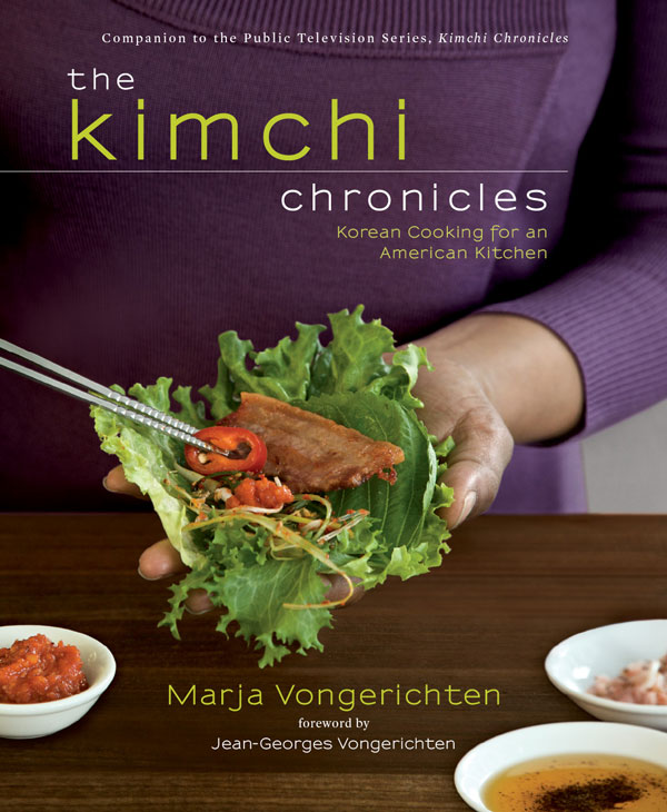 2011_08_04_Kimchi-Chronicles_book-cover