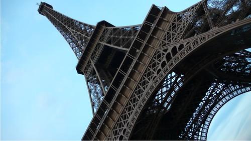 8_Tour Eiffel