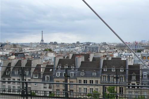 27_Vistas Pompidou