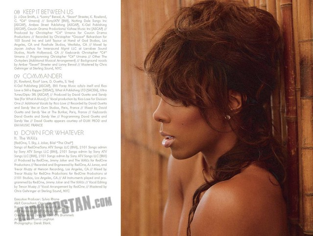 Kelly Rowland - Digital Booklet - Here I Am_Page_08