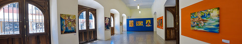 Museo del Palacio (24)