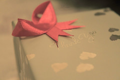 Sorry for absence </3 (Loma Abdulziz ~ ) Tags: gifts gift