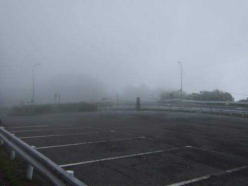 0579 - 11.07.2007 - Mirador cerca Nikko (Silent Hill)