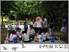 2011-3rd Youth Camp-03.jpg