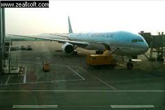 edc-booking16-จองตั๋วเครื่องบิน