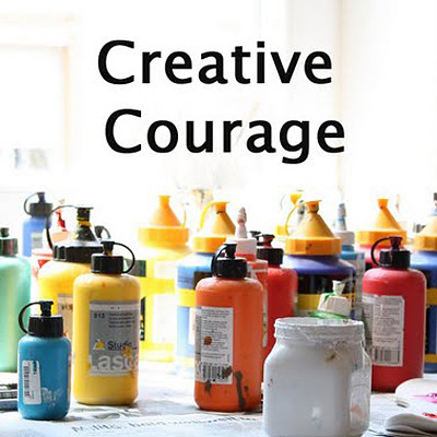 creative.courage.400px
